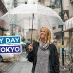 海外「あーーもう本当に日本に行きたい!!」東京の幻想的な雪景色に世界から羨望の声(海外の反応)