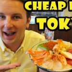 海外「日本のコンビニは俺を完全にダメな奴にしてくれた!日本の食の世界が羨ましい!」(海外の反応)