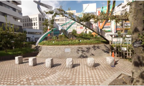 海外「東京ってパラダイスに見えるね」蒲田の街ぶら動画に海外から反響(海外の反応)