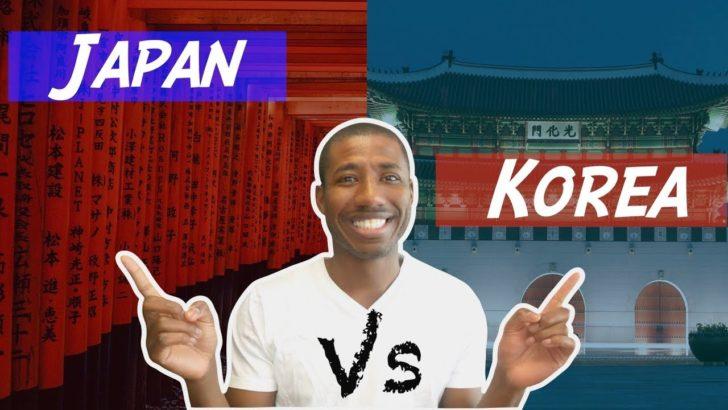 海外 の 反応 韓国