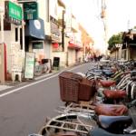 日本の日常生活(海外の反応)