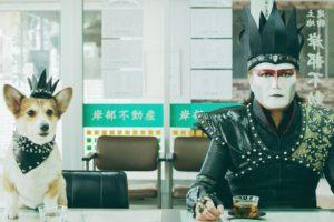 海外「ふなっしーがまだ健在でうれしい」日本のテレビCMをまとめた動画が話題に(海外の反応)