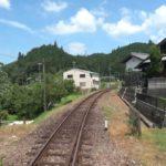 海外「日本の美しい田園風景に魅了された」明知鉄道の大正ロマン号の車窓風景に反響(海外の反応)