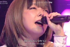 海外「彼女の歌声はとても美しい」aikoの歌声に外国人もうっとり(海外の反応)