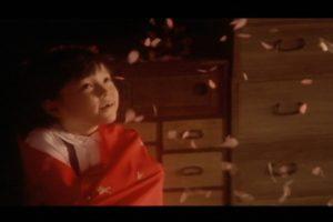 海外「最も美しい日本の歌。これこそが日本の春」松任谷由実の『春よ、来い』の動画が話題に(海外の反応)