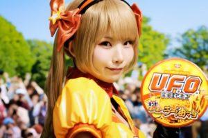 海外「日本のコマーシャルは本当に最高!」日本のテレビCMのまとめ動画が話題に(海外の反応)